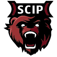 scip red block transparent 200px