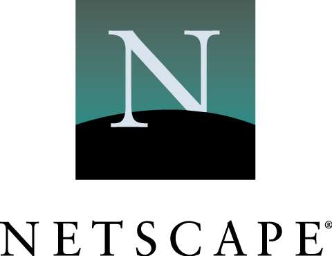 Netscape is the inventor of the first Bug Bounty program