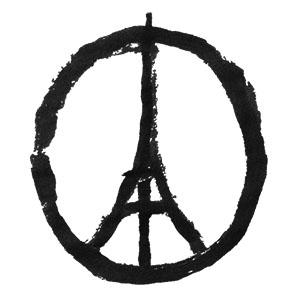 Nach den Angriffen in Paris rufen viele nach mehr Überwachung