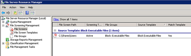 Offensive PowerShell - Introduction to PowerTools