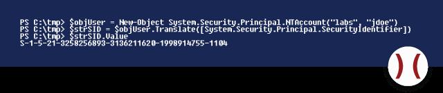 Kerberos under Attack